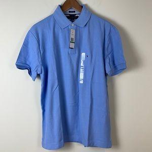 Tommy Hilfiger polo shirt size large